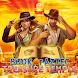 Book Of Aztec: Treasure Temple