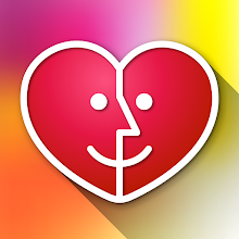 Chat España: Chatear, ligar y conocer gente Download on Windows