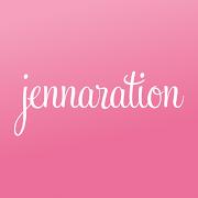 Jennaration Boutique
