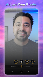 Image For Piqo - Aesthetic Photo Editing Versi 1.0.1 7