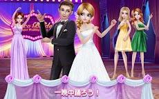 結婚しよう - パーフェクトな結婚式のおすすめ画像2