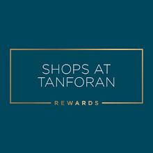 Tanforan Rewards icon
