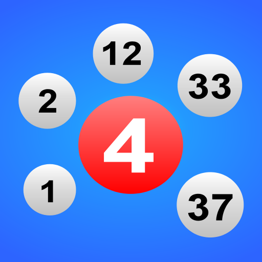Lotto Results Mega Millions Powerball Lottery Us Apps On Google Play