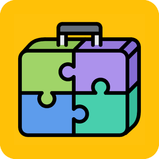 Gift Play - Ücretsiz Oyun Kodları
