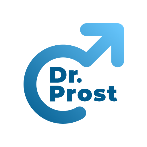 Dr. Prost icon