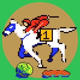 Horse Racing v2.1.1 [AD-FREE]