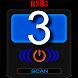 Radio Spirit Box 3