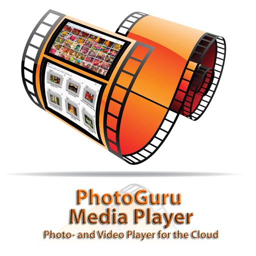 Baixar PhotoGuru Media Player para Android