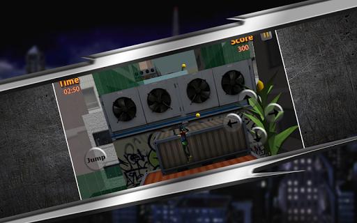 Free Tower Running filehippodl screenshot 10