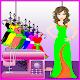 Tailor Boutique Girls Games para PC Windows