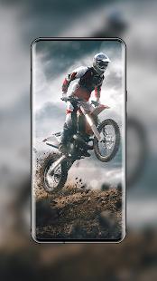 4K Wallpapers - HD & QHD Backgrounds screenshots 4