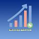Success Mentor