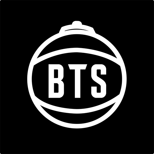 Bts Official Lightstick Apps On Google Play