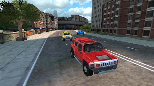 Extreme SUV Driving Simulator: Mini SUV Parking 3D 2.5.2 screenshots 4