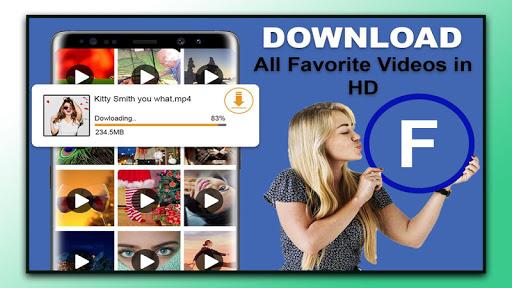 Free Video Downloader : Video Downloader hack tool