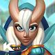 Terragaul: Rogue Heroes para PC Windows