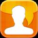 Truecaller: 発信者ID、スパムブロック、通話録音