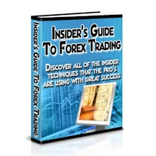 Insider's Guide To Forex Trading APK