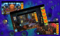 Best Escape Games 43 Running Student Escape Gameのおすすめ画像3