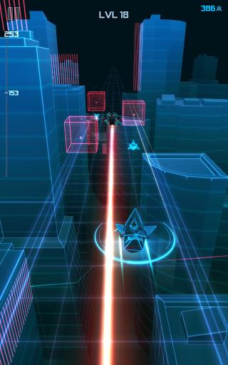 Alan Walker-The Aviation Game  screenshots 9