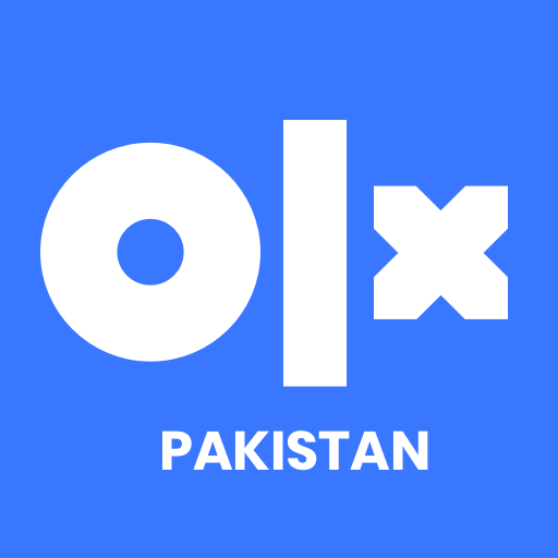 Olx Leading Online Marketplace In Pakistan Apps On Google Play