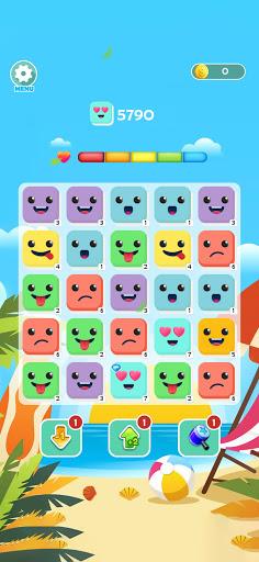 Emoji Blast  screenshots 4
