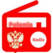 Polskastacja
