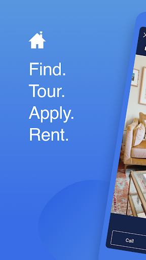Zumper - Apartment Rental Finder 4.15.16 Screenshots 1