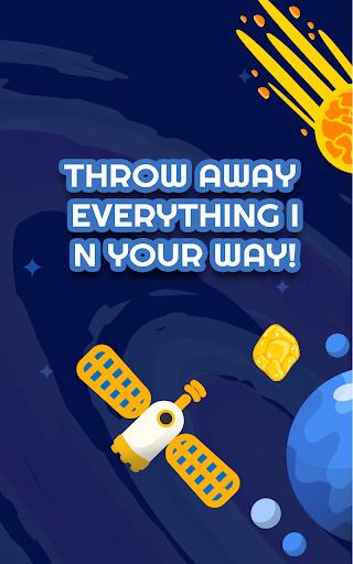 Space Explorer  screenshots 5