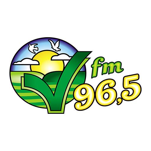 Vale Verde FM Jesuítas For PC Windows (7, 8, 10 and 10x) & Mac Computer