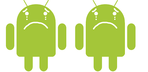 Lost Android APK 0