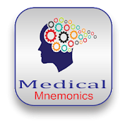 Medical Mnemonics High Yield