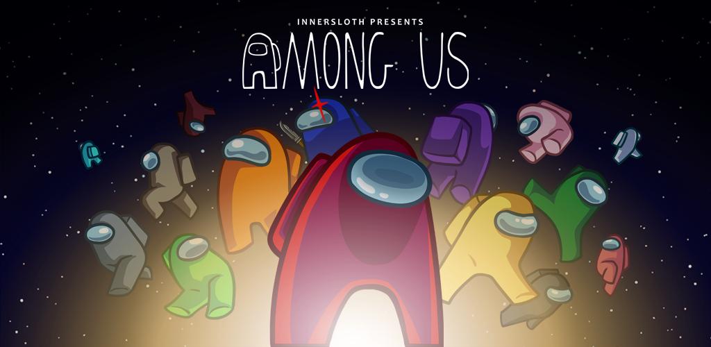 Among Us  poster 0