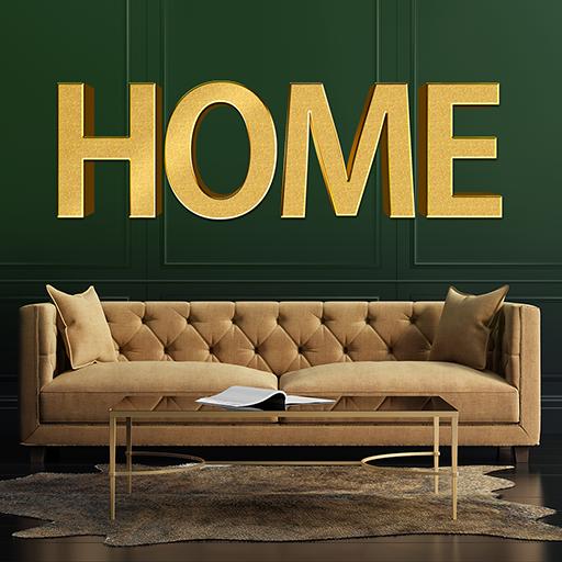 Baixar Home Design : Dream Planner para Android