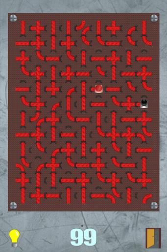 Control Box  screenshots 3