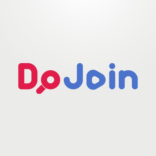 DoJoin - Join events & activities