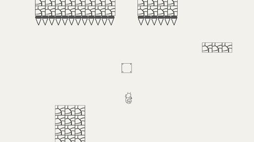 Super Dumb Frog  screenshots 4