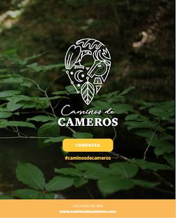 Download Caminos de Cameros For PC Windows and Mac apk screenshot 8