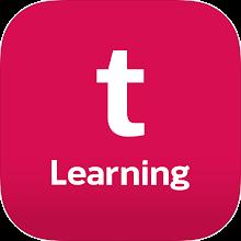 티알엔 t-Learning APK