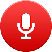 Sound Recorder : easy voice recorder