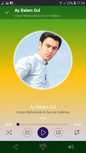 Download Uzeyir Mehdizade Free For Android Uzeyir Mehdizade Apk Download Steprimo Com