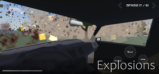 GoreBox  screenshots 2