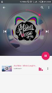 GM Player - Play Music