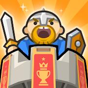 Smash Kingdom : Slingshot Action Defense
