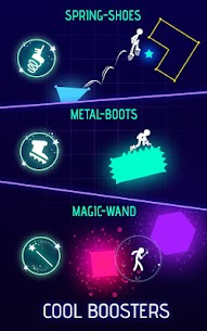 Light-It Up MOD APK 1.8.8.4 (Unlimited Boosters) 11