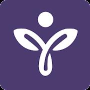 VINELink  Icon
