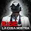 Rise of La Cosa Nostra icon