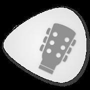 Guitar Chords Store Myanmar + Guitar Tuner