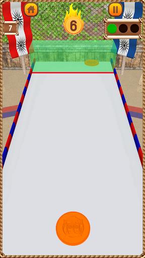 SURVIVOR Island Games apkdebit screenshots 3