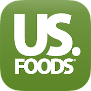 US Foods  Icon